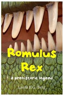 RR_Thumbnail