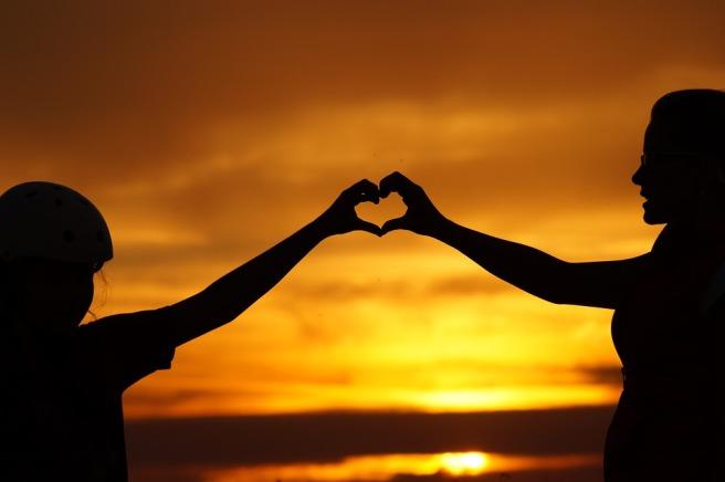 love-826936_960_720