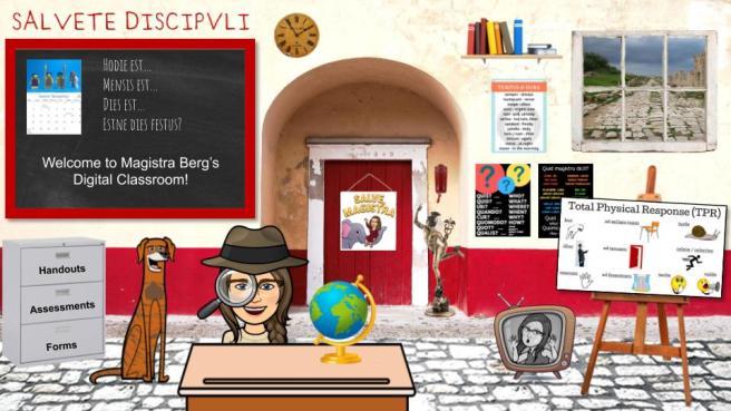 LatinI-WeeklyBitmojiClassrooms (2)